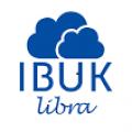 http://www.bibliotekacelestynow.pl/wp-content/uploads/2018/02/ibuk-120x120.png
