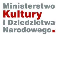 http://www.bibliotekacelestynow.pl/wp-content/uploads/2018/02/mkidn_300-200x200.jpg